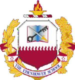 Dwight D. Eisenhower School for National Security and Resource Strategy