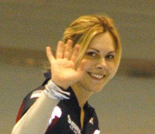 Elli Ochowicz