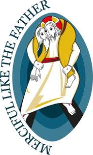Extraordinary Jubilee of Mercy