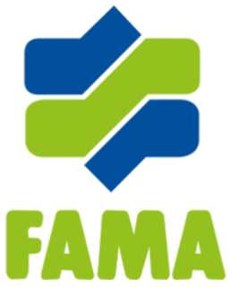 Federal Agricultural Marketing Authority (Malaysia)