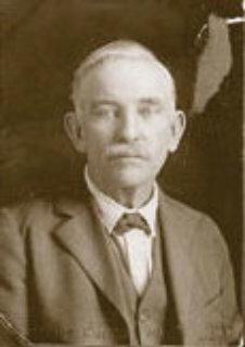 Frank E. Wheelock