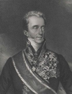 Franz Anton von Kolowrat-Liebsteinsky