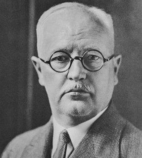 Franz Xaver Schwarz