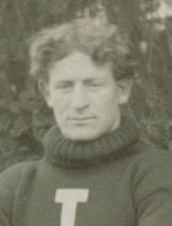 George B. Walbridge