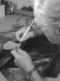 George Brooks (jeweler)