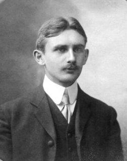 Georges Taconet
