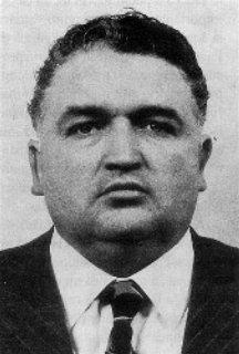 Giuseppe Di Cristina
