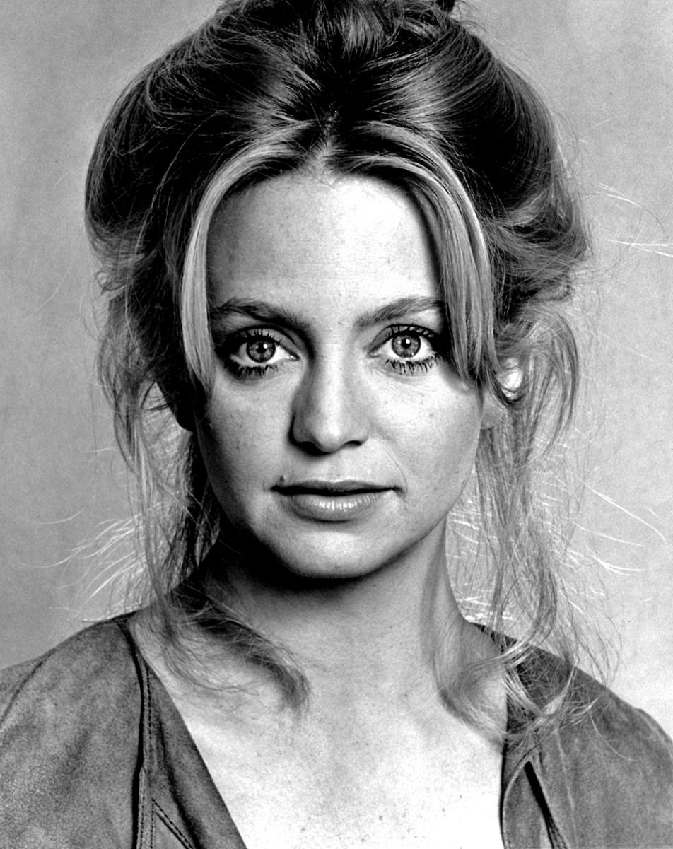 Goldie Hawn Born Nov 21 1945 Is An American Actress: Goldie Hawn Wiki & Bio