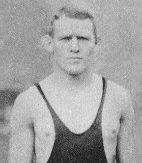 Gottfrid Svensson