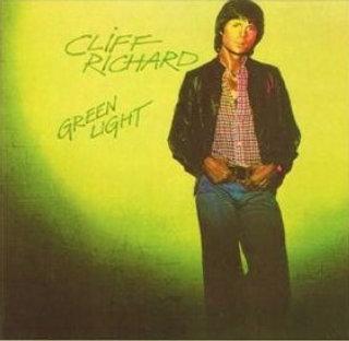 Green Light (Cliff Richard album)