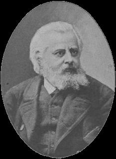 Gustav Adolf Zwanziger