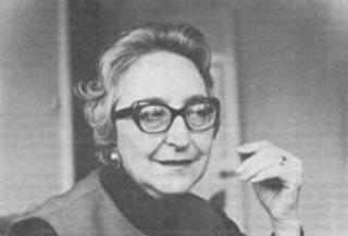 Helen Vlachos