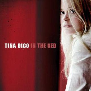 In the Red (Tina Dico album)