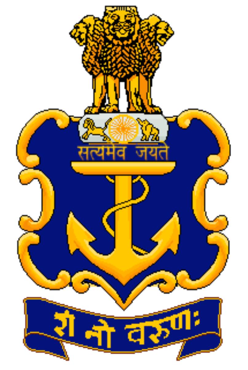 Indian Navy Wiki