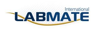 International Labmate Ltd