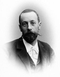 J. A. G. Acke