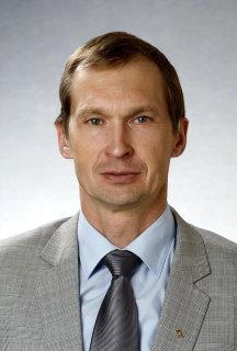 Jüri Jaanson