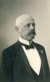 Jaan Poska