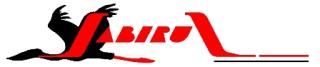 Jabiru Aircraft