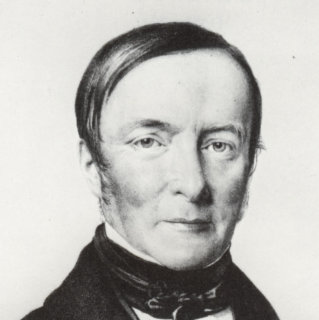 Jacob Gijsbertus Samuël van Breda