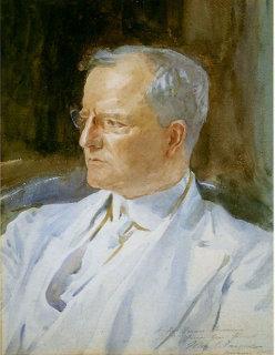 James Deering
