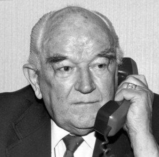 Jean-Louis Jeanmaire