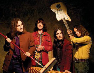 Jellyfish (band)