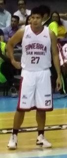 Jervy Cruz