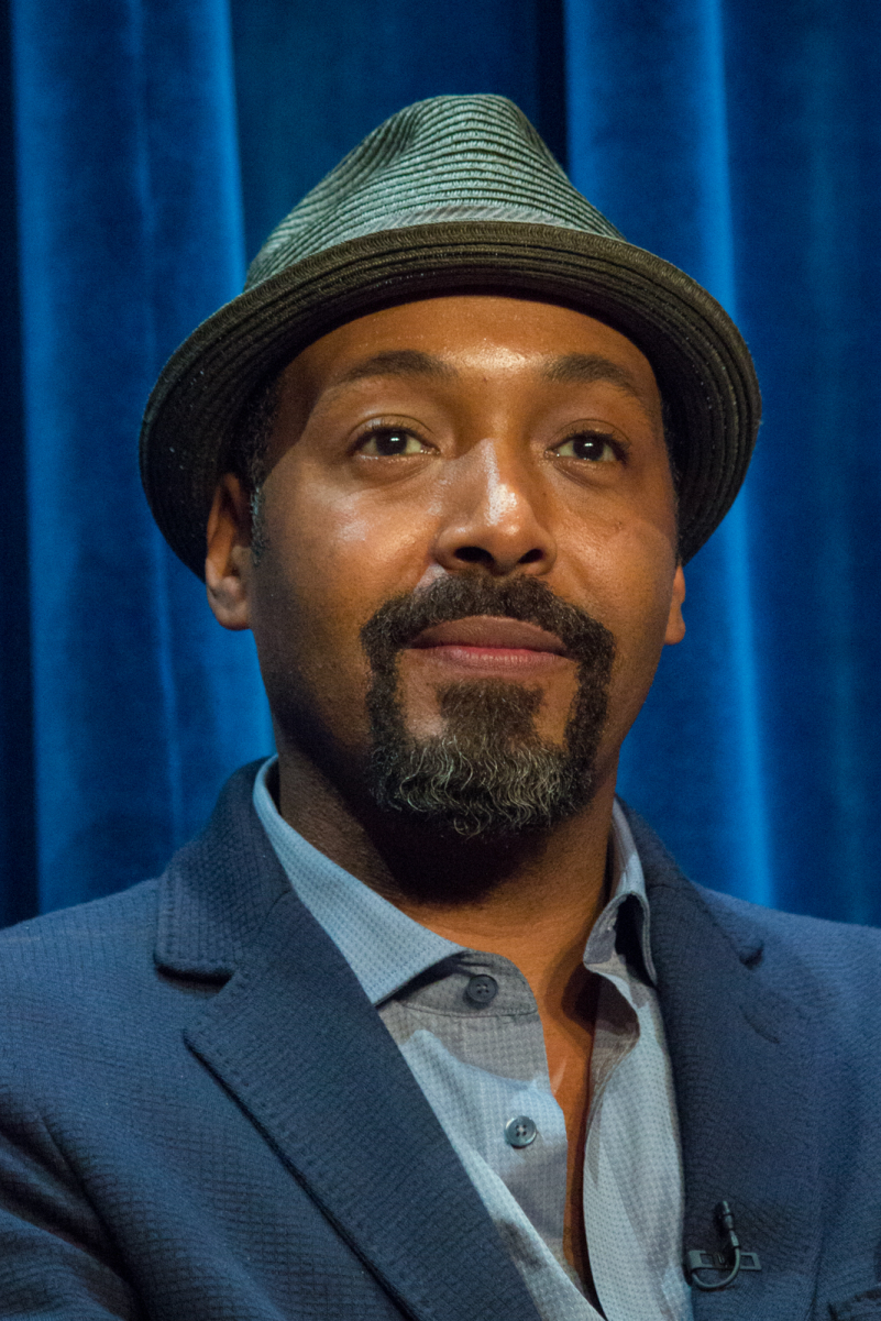 """Martin at the PaleyFest Fall TV Previews 2014 for <i><a href=""""/content/The_Flash_(2014_TV_series)"""" style=""""color:blue"""">The Flash</a></i>"""