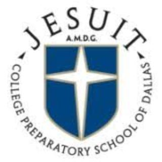 Jesuit College Preparatory School of Dallas