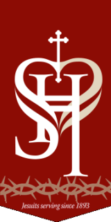 Jesuit Outreach, Segundo Barrio