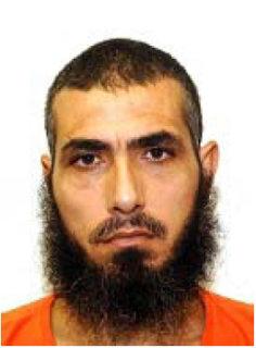 Jihad Ahmed Mustafa Dhiab