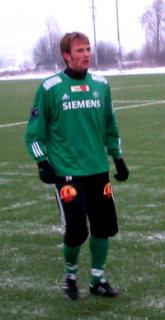 Joachim Sørum