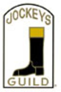 Jockeys' Guild