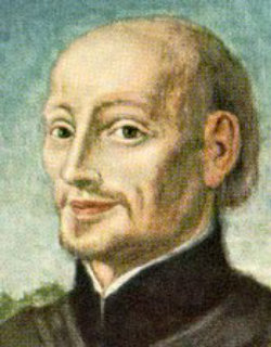 Johann Philipp Jeningen