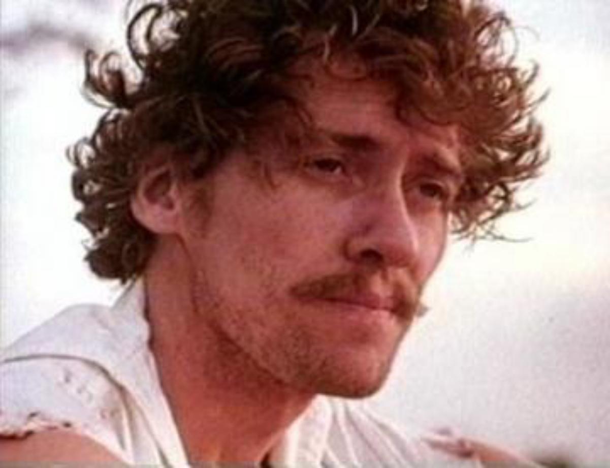 John Holmes (actor) Wiki & Bio