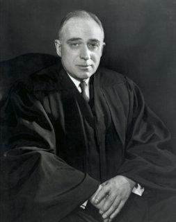 John Marshall Harlan II