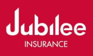 Jubilee Insurance Company Limited