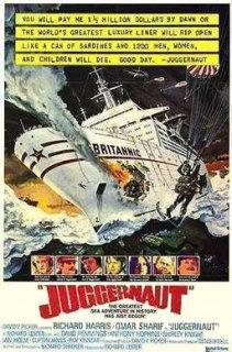 Juggernaut (1974 film)