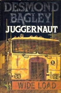 Juggernaut (novel)