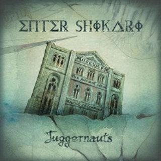 Juggernauts (song)