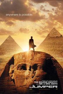 Jumper (2008 film)