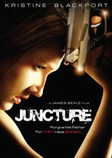 Juncture (film)