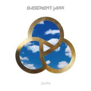 Junto (album)