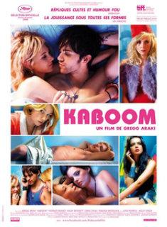 Kaboom (film)