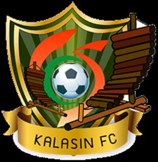 Kalasin F.C.