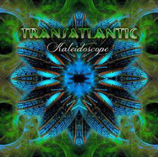 Kaleidoscope (Transatlantic album)