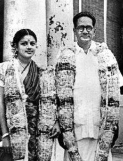 Kalki Sadasivam