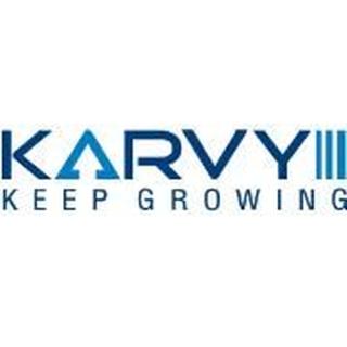 Karvy Corporate