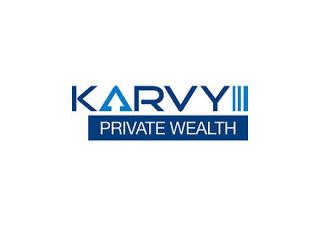 Karvy Private Wealth